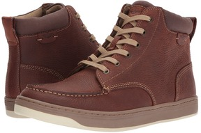 Dockers Chadwick Men's Shoes