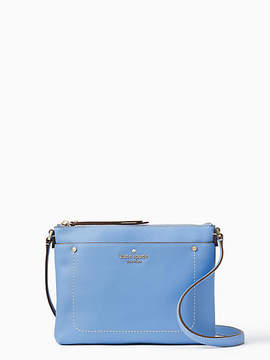 Kate Spade Thompson street tatum - FABLE BLUE - STYLE