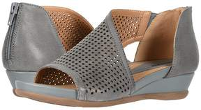 Earth Venus Women's Shoes