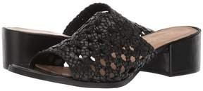 Matisse Ditsy Women's 1-2 inch heel Shoes
