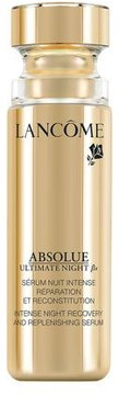 Lancome Absolue Ultimate Night BX Serum, 1 oz.