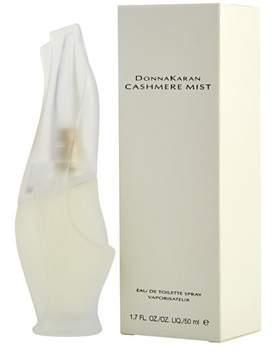 Donna Karan Cashmere Mist By For Women.