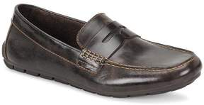 Børn Men's Andes Loafers