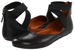Gentle Souls Bay Unique Women's Flat Shoes