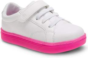 Stride Rite Lighted Ray Sneaker