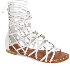 Bernardo Women's Willow Gladiator Sandal