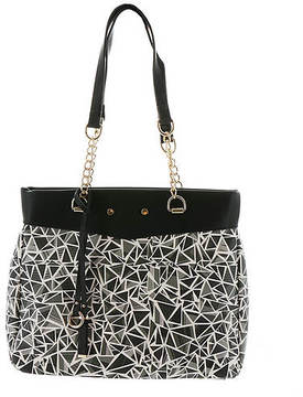 Mellow World Briana Tote