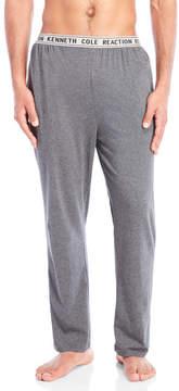 Kenneth Cole Knit Pajama Pants