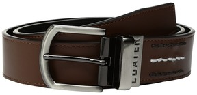 Travis Mathew TravisMathew - Staple Men's Belts