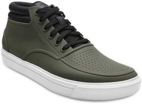 Crocs CitiLane Roka Chukka Men's Sneakers