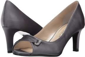 Caparros John High Heels
