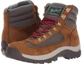 Woolrich Tree Hugger Men's Waterproof Boots