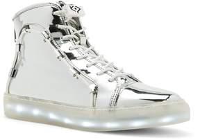 Katy Perry The Miranda Light-Up Sneaker