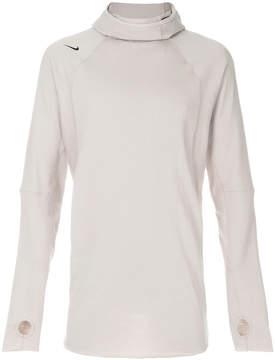 Nike AAE 1.0 hoodie