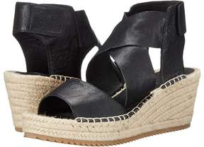 Eileen Fisher Willow Women's Wedge Shoes