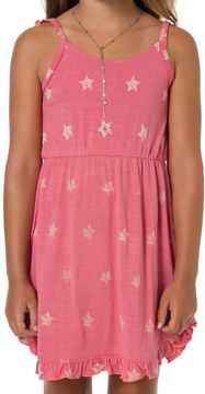 O'Neill Toddler Girl's Letty Dress (2T6X) - 8159016