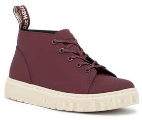 Dr. Martens Baynes Chukka Sneaker