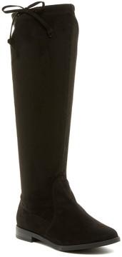 Jessica Simpson Marissa Knee High Boot (Little Kid & Big Kid)