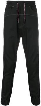 Diesel Black Gold Type-2852 jeans