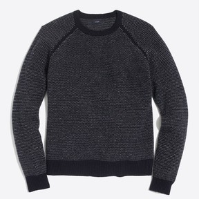 J.Crew Factory Deep Navy