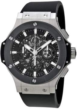 Hublot Big Bang Aero Bang Automatic Chronograph Men's Watch