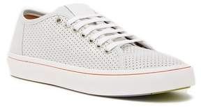Donald J Pliner Dan Perforated Sneaker
