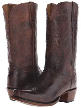 Lucchese HL1512.73 Cowboy Boots
