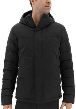 adidas Men's Outdoor climawarm Allzeit Jacket