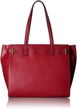 Lodis Stephanie RFID Under Lock & Key Jem Large Tote