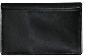 Dopp Men's Regatta Deluxe Card Case.