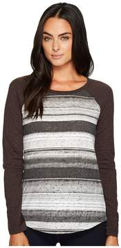 Aventura Clothing Brielle Long Sleeve Women's Clothing