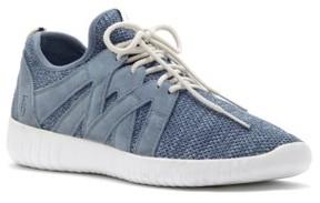 ED Ellen Degeneres Women's Havala Sneaker