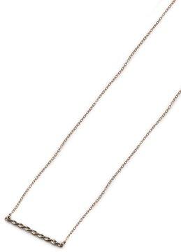 Fashionable Unity Necklace