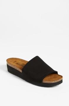 Naot Footwear Women's 'Alana' Sandal
