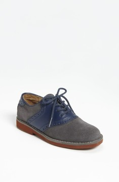 Florsheim Boy's 'Kennett' Oxford