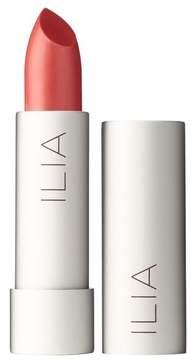 Ilia Tinted Lip Conditioner SPF 15 in Bombora