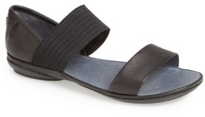 Camper Women's 'Right Nina' Sandal