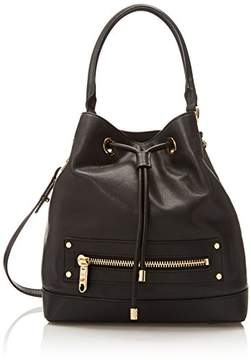 Milly Women's Riley Bucket Handbag