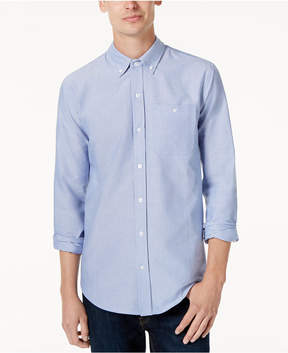 Ezekiel Men's Falcon Woven Shirt