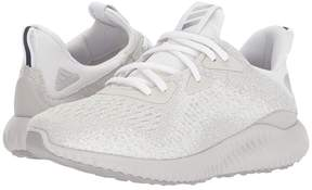 adidas Kids Alphabounce EM Kids Shoes