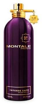 Montale Intense Cafe Eau De Parfum/3.4 oz.