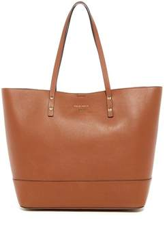 Cole Haan Beckett Leather Tote