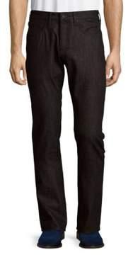 PRPS Moth Dark Cotton Jeans