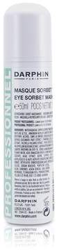 Darphin Eye Sorbet Mask (Salon Size)