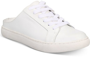 Kenneth Cole Reaction Women's Johnnie Sneakers Women's Shoes