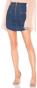 Alice McCall Thinking About You Skirt.