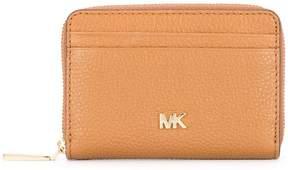 MICHAEL Michael Kors small Mercer wallet