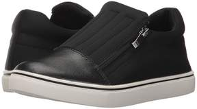 Bernie Mev. Collier Women's Slip on Shoes
