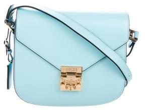MCM Patricia Crossbody Bag w/ Tags