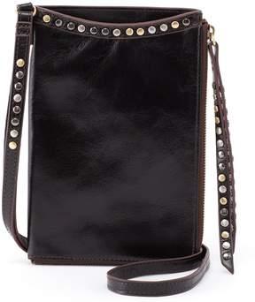 Hobo Moxie Mini Cross-Body Bag